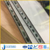 Qualified Waterproof HPL Formica Aluminum Honeycomb Panel