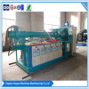 Tire Tread Rubber Extruder, Cold Feed Rubber Extruder (SJ-90)