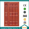 Composite Wooden Doors for Hotels Projects