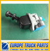 9617231250 Hand Brake Valve Truck Parts for Scania