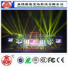 Cost Effective P5 SMD Outdoor LED Advertising Rental Full Color Video Display
