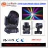 230W 6 *25W LED Moving Head Super Beam Light