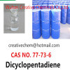 Dicyclopentadiene CAS: 77-73-6