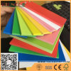 High Density PVC Foam Board Used for Furniture and Decoration