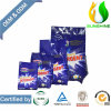 High Quality, Disposable, Ico-Friendly Powder Detergent for OEM or ODM