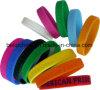 Fashion Sport Wholesale Custom Eco-Friendly Silicone Bracelet
