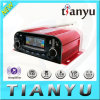 Motorcycle Audio Anti-Theft Alarm System Quran MP3 Player