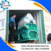 Soybean Cereals Wheat Grain Grinding Mill Machine
