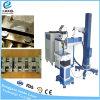 Shenzhen Best on Sale Factory Repair Mould / Mold Laser Welding Machine