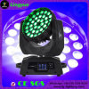 36X10W LED RGBW Beam Moving Head Light