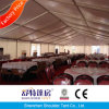 500 Seater Wedding Tent Party Tent Event Tent with Gazebo Entrance