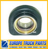 263567 Center Bearing for Volvo Truck Parts