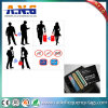 RFID Blocking Card Protect Information of Credit Card E-Passport