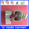 Cheaper Price Aluminium Foil Tape 100mm X 50m