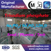 Sodium Phosphate Food Grade