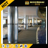 Interior Decoration Stainless Steel Pillar Column Cladding