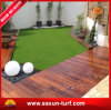 Shanghai Easun Turf Artificial Turf Synthetic Grass Turf