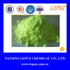 Fluorescent Brightening Agent KCB for PU Foam