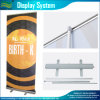 Display Flag, Roll Screen, Roll up Banner Stand, Display Stands (J-NF22M01006)