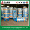 600L 3.0MPa Vertical Carbon Steel Air Storage Tank
