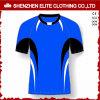 Popular Latest Design Rugby Jersey for Mens (ELTRJI-17)