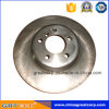 34116750267 High Performance Brake Disc for BMW