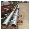 Water Pipe for Water System