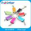 USB3.0 Waterproof USB Memory Stick Metal Mini Phone USB