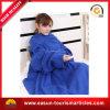 Cheap Wearable Throw Fleece Blanket Space Blanket