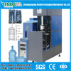 Semi Automatic 5L Mineral Water Bottle Blowing Machine