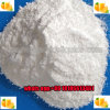 Legal Anabolic Powder Sex Steroids Hormone Pure Avodart Dutasteride