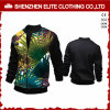 Wholesale Custom Winter Coat Bomber Jacket for Men (ELTBJI-78)