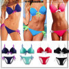 Best Selling Swimsuit Hot Sexy Swimwear
