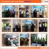 China Factory 2V1500ah Power Storage SLA Battery - Gas Station Ce