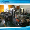 Laminated Film Central Seal Pouch Making Machine