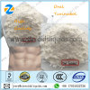 Bodybuilding Supplements Muscle Building Steroids Raw Powder Hormone Oral Turinabol