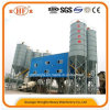 Hls60 Concrete Mixing Plant Machine Manufacture