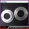 OEM Sheet Metal Stamping Bending Assembling Custom Metal Chassis Parts