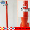 Adjustable Prop Jack Scaffold Shoring System
