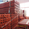 Safe Durable Steel Shoring Prop Manufacturer