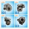 TF035hl6b-13tb/Vg 49135-05671 Turbocharger for M47tu2d20, M47tue2-Ol, M47n204D4/N47D20A, N47D20c