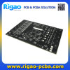 SMT&DIP PCB Assembly Manufacturer with Components Sourcing