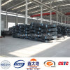 9.00mm 1770MPa High Tensile Prestressed Concrete Wire