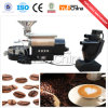 Hot Sale Electrical Heating Coffee Roaster Machine with Good Quality