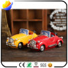 Brand New Exotic Creative Home Fashion Painting Carving Car Decoration Resin Deposit Safe Pot Crafts Car Decoration