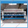 China Factory Price Multi Needle Quilting Machine