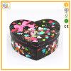 Varied Kind Custom Design High Quality Christmas Box