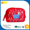 Yiwu Navi Bag Professional Cosmetic Travel Makeup Bag