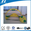 Popular Pop up Football Soccer Training Goal