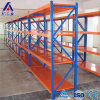 Warehouse Adjustable Medium Duty Shelving Systems